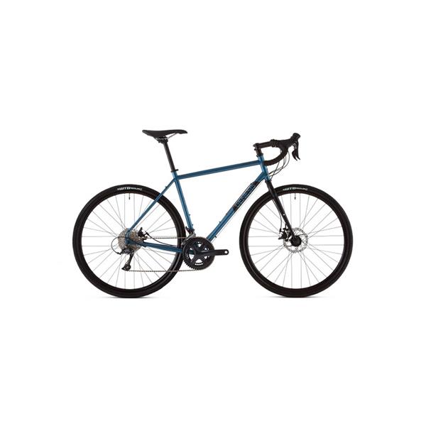 Vélo Gravel – GENESIS