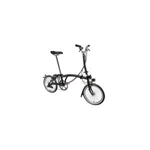 Vélo pliant – BROMPTON