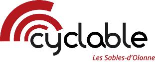 Vélo des Sables